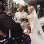 JA IK WIL – bruiloft aan boord partyschip Rotterdam