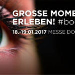 Best of Events beurs Dortmund