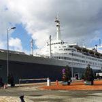 Jubileumfeest Rotterdam – bedrijf viert jubileum op partyschip