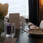 Bedrijfsfeest Haarlem – Jubileum diner (theaterdiner)