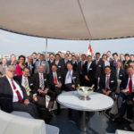 congres organiseren meeting