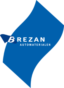 Brezan logo