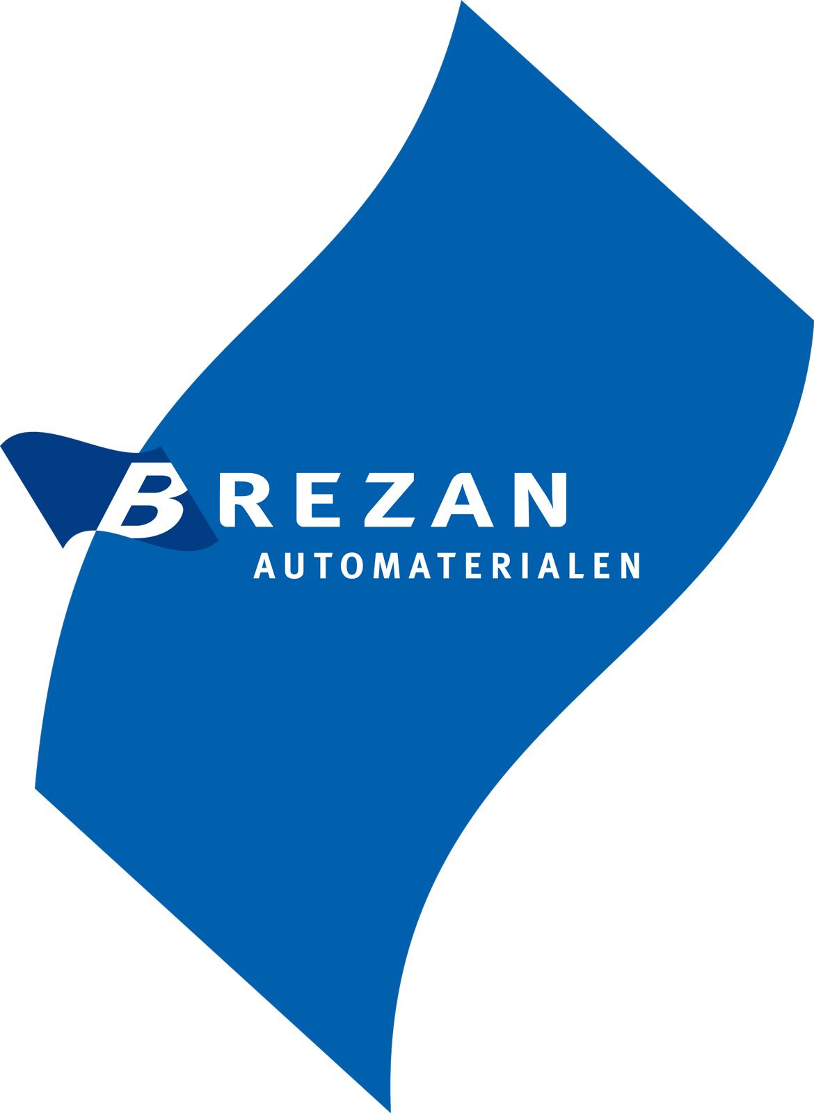 Afbeeldingsresultaat voor brezan logo